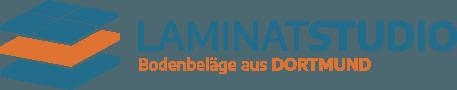 Laminatstudio Dortmund